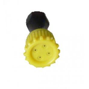 Bico FT16 - Amarelo