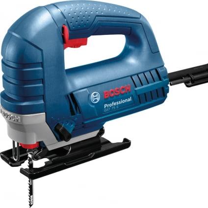Serra Tico-tico  GST 75 E 710W - Bosch