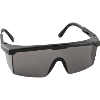 Óculos de Segurança Foxter Fume - Vonder