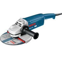 Esmerilhadeira Angular 7'' GWS 20-180 2000W  - Bosch