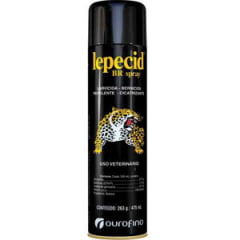 Lepecid Spray  475ml