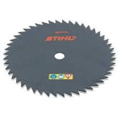 Serra Circular 200-80 Standard
