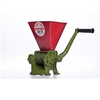 Descascador de Café - Botini
