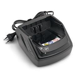 Soprador a Bateria Stihl BGA 56