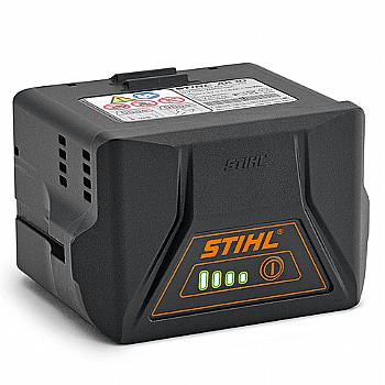 Podador a Bateria Stihl HSA 56