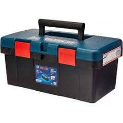 Maleta para Ferramentas Tool Box - Bosch