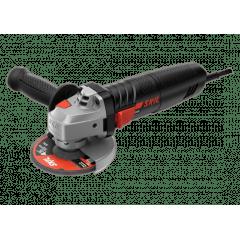 Esmerilhadeira Angular 4.1/2'' 9002 700W - Skil