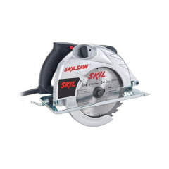Serra Circular 5401 127V - Skil