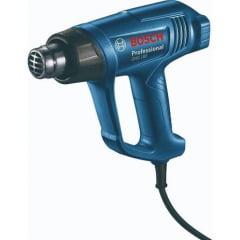 Soprador Térmico GHG 180 220V - Bosch