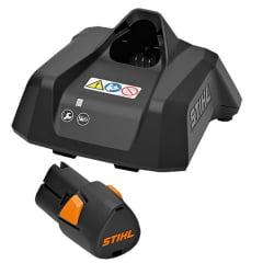 Podador de Galhos a Bateria GTA 26 SET
